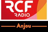 RCF_LOGO_ANJOU_QUADRI