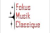 log-fokus-musik-classique