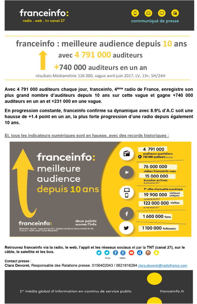CP,-France-Info,-juillet-2017
