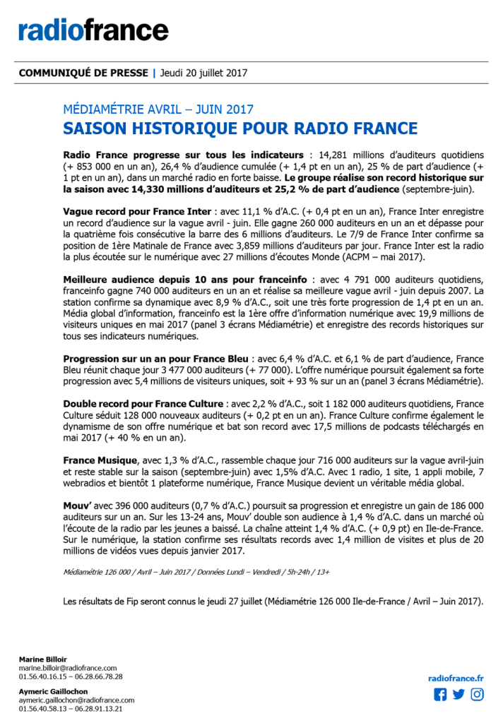 CP,-Radio-france,-juillet-2017
