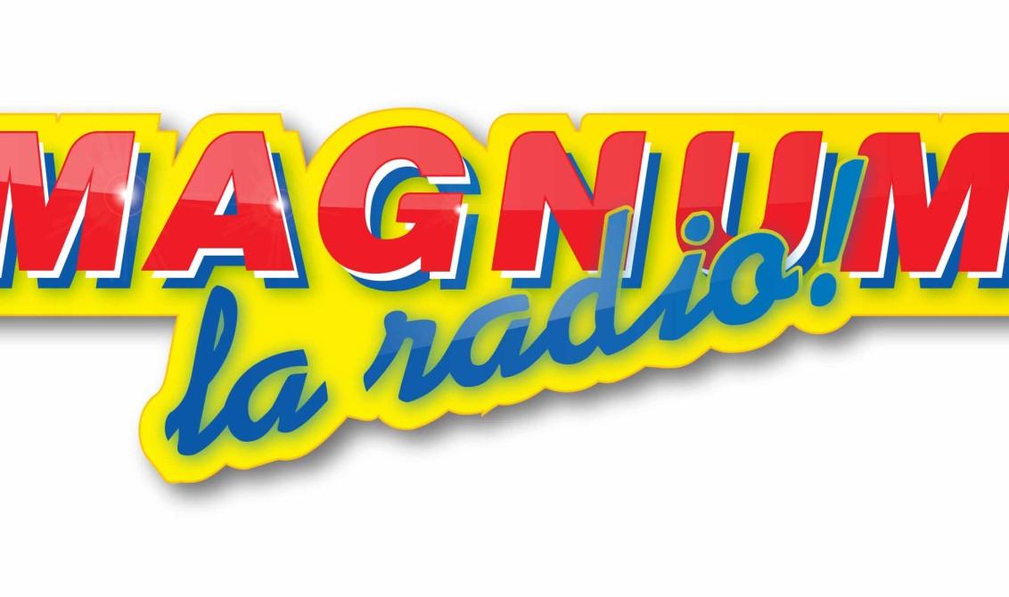 MAGNUM-LOGO-2012-GRAND