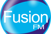 logo-2008