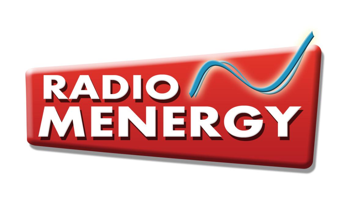 logo_RADIO_menergy_jpg