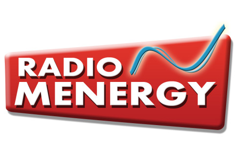 logo_RADIO_menergy_jpg