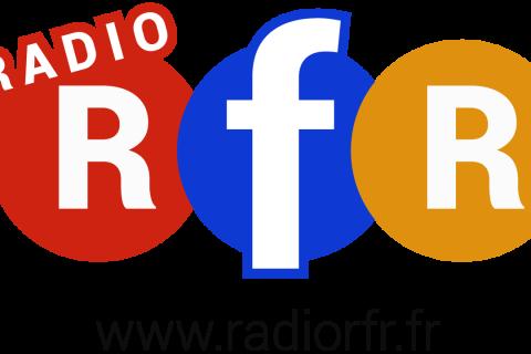 LOGO-Radio-RFR