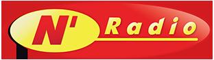 nradio_logo