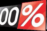 LOGO-100-2016-SOLO-72dpi