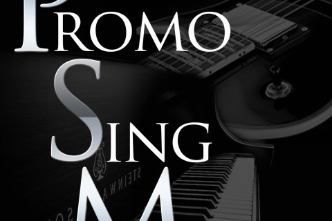 PROFIL PROMO SING AND MUSIC