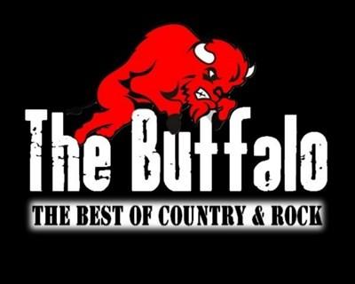 thebuffalo