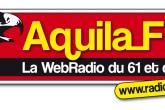 AquilaCouleur .com (réduit)