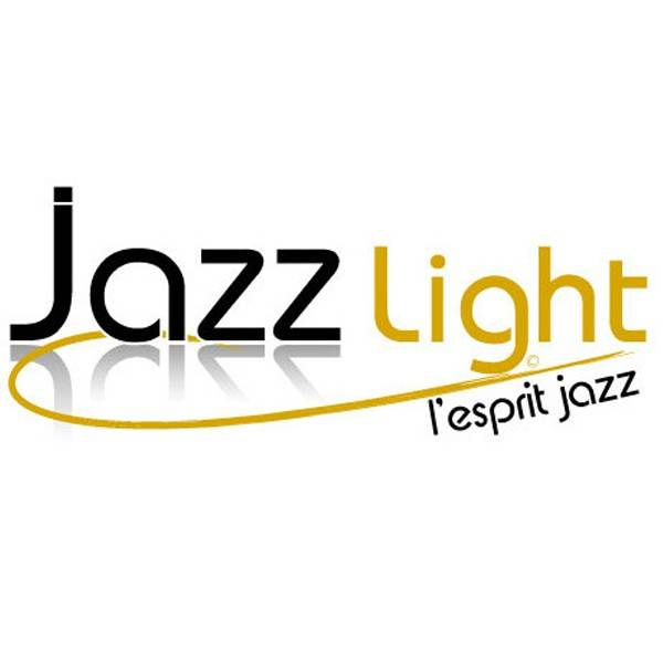 jazz-light