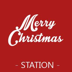 mc-station