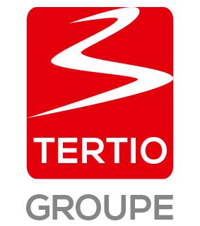 LOGO_GroupeTertio_RVB