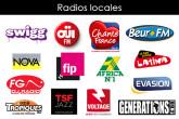 cartouche_radios_locales_paris