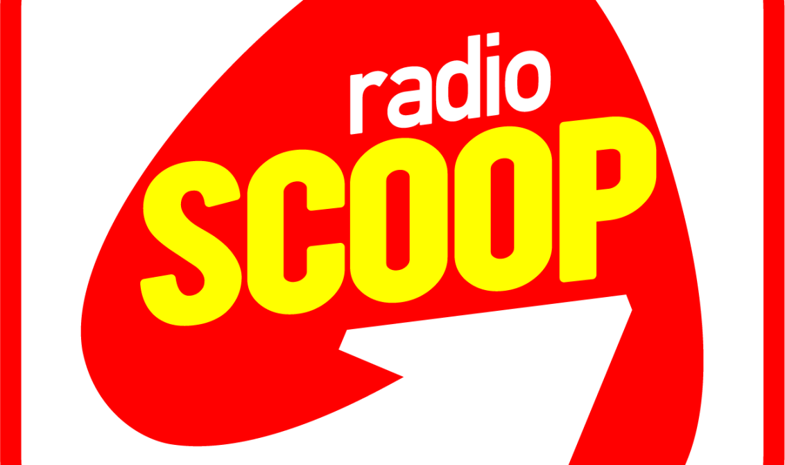 LOGO-RADIO-SCOOP-RVB-2018