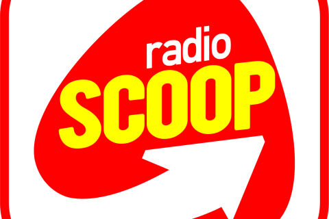 LOGO-RADIO-SCOOP-RVB-2018