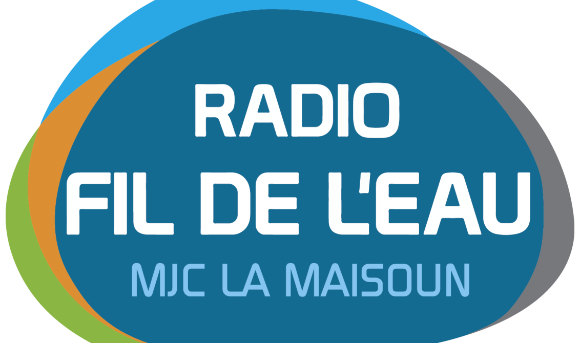 RFE_logo
