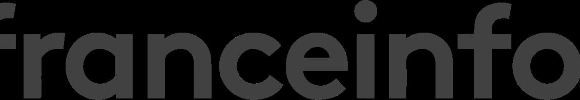 logo_franceinfo