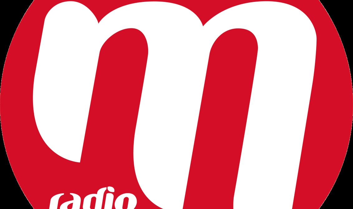 logo_m_radio