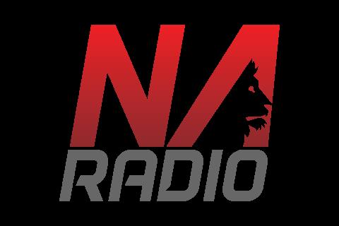 NA-RADIO_Logo
