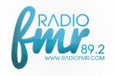 Radio-FMR