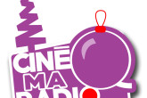 CHRISTMAS CINEMARADIO LA RADIO DU PERE NOEL