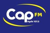 Logo-Capfm-FONDBLEU-GrandFormat-1920X