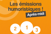 emissions_humoristiques_apres_midi