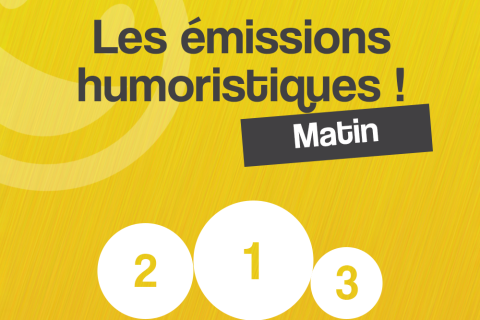 emissions_humoristiques_matin
