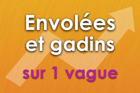 envolees_gadins_vague