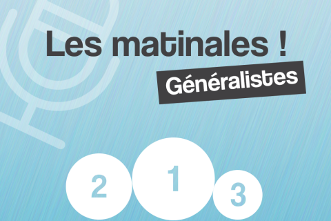 matinales_generalistes